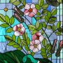 The Separation wall, in detail