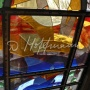 The hotel windows, part
