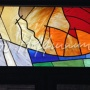 Series of windows, part