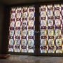 """Kloostri Ait"", window"