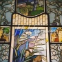 Tallinn's Telephone Network, part