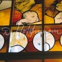 The Tallinn Vital Statistics Department, in detail