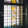 The Tallinn Vital Statistics Department