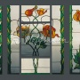 """Papavers"", fragment"