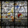 Tallinn's TV Tower, in detail (Photo from page: www.err.ee/uudised, KOKO Arhitektid)