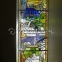 """Estonian Landscape"", in detail"